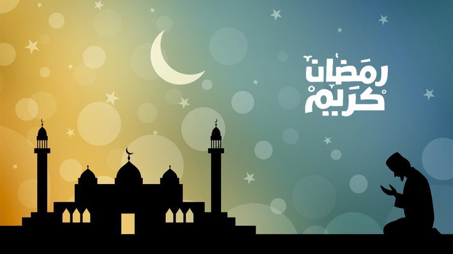 من يباح لهم الفطر في رمضان المرسال
