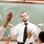 مهام المعلم وواجباته