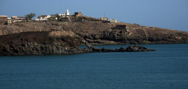 -جزيرة-ميون معلومات عن جزيرة ميون