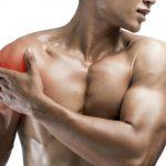 اسماء اشهر 10 مراهم للعضلات