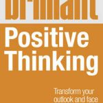 Brilliant Positive Thinking - 822608