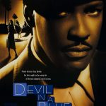 Devil in a blue dress 1995 - 821565