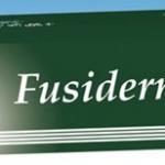 """الفرق بين انواع مرهم """" فيوسيدرم """" الاخضر – الاحمر .. fusiderm"""