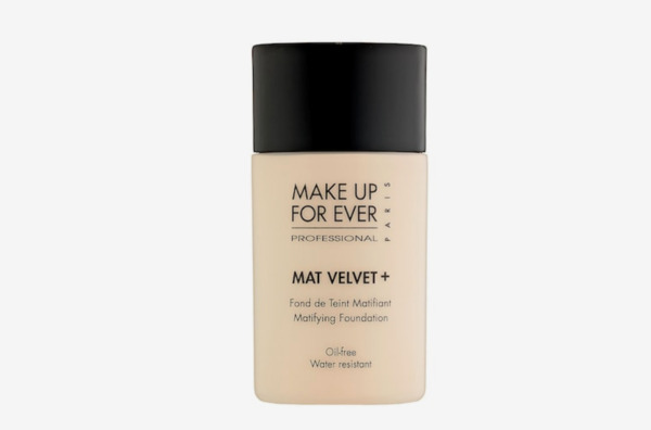 Make-Up-For-Ever-Mat
