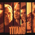 Remember the titans 2000 - 821560