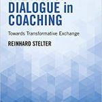 The Art of Dialogue in Coaching - 824235