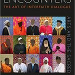 The Art of Interfaith Dialogue  - 824251