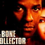 The bone collector 1999 - 821562