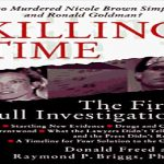 The murders of Nicole Brown Simpson and Ron Goldman - 812762