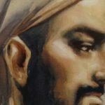 """سيرة """" أبو العباس القلقشندي """" واشهر اعماله"""