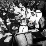 قصة اتحاد الامارات.. ومراحل قيام الاتحاد