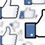 احدث 50 اسم يمكن استعمالها في الفيس بوك
