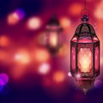 أدعية العشر الاواخر من رمضان