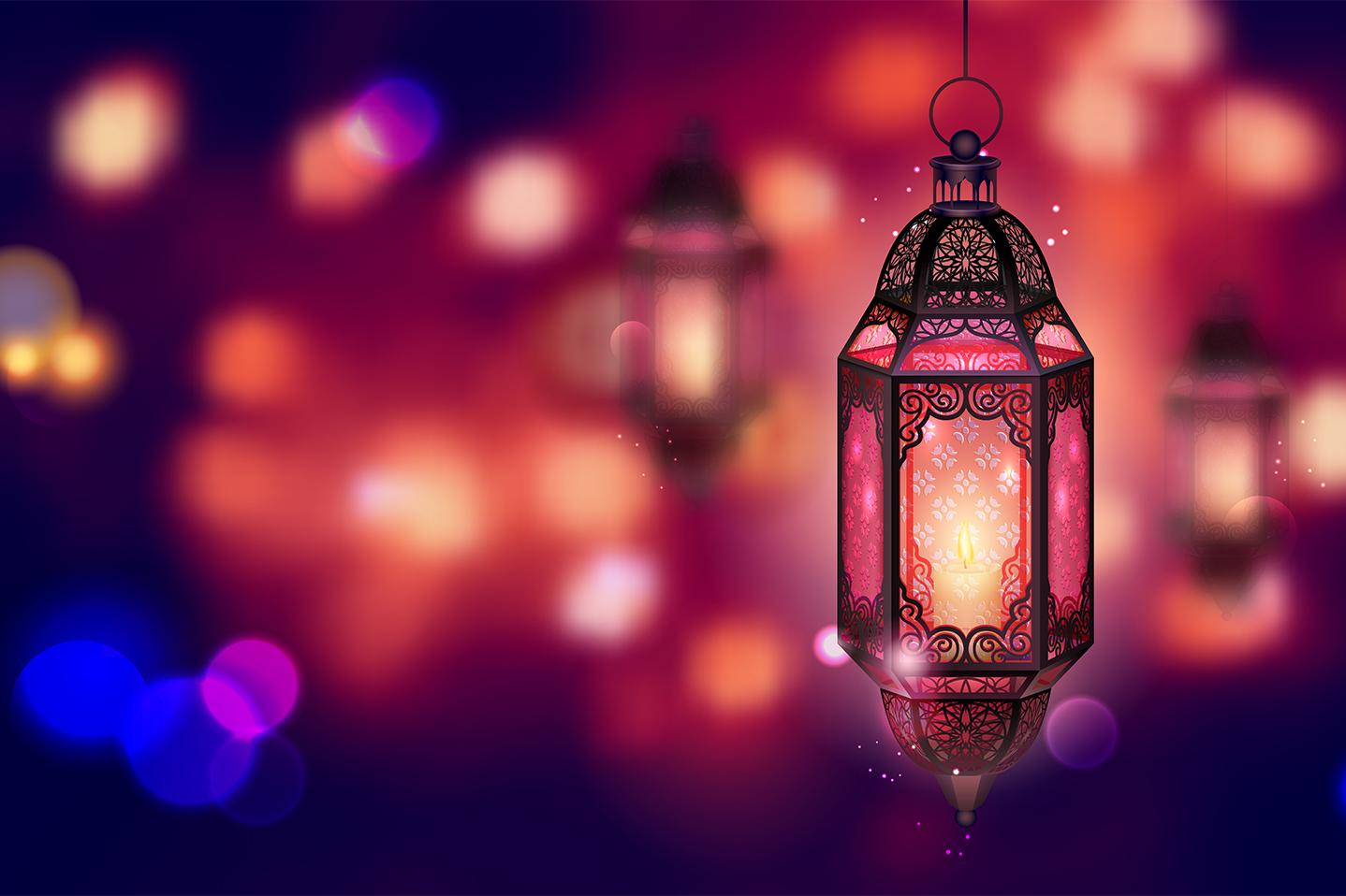 أدعية العشر الاواخر من رمضان مقالات