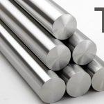 استخدامات التيتانيوم في  الطب