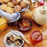 وصفات فطور صحي مناسبة لشهر رمضان