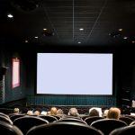 """افضل 10 افلام """" كوميدية """" امريكية لها شهرة عالمية"""