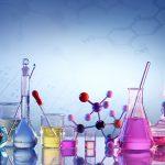 أنوع الاتزان الكيميائي مع أمثلة