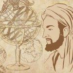 كيف رسم الادريسي خريطة العالم ولماذا كانت مقلوبة ؟