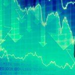 اسباب الازمة الاقتصادية العالمية و حلولها