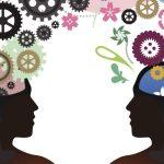 انواع و مكونات الذكاء التواصلي