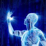 انواع الذكاء الذاتي و مؤشراته