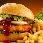 العادات الغذائية الخاطئة و حلولها
