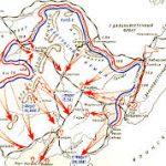 الغزو السوفيتي لمنشوريا