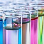 ماهو الفسح الكيميائي