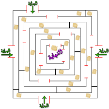 طين خلق تطوير لعبه مسابقات اسئله Plasto Tech Com