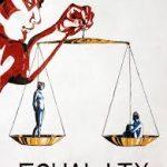 قصص عن المساواة في الاسلام