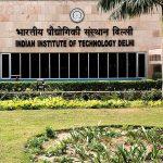 ترتيب الجامعات الهندية عالميا