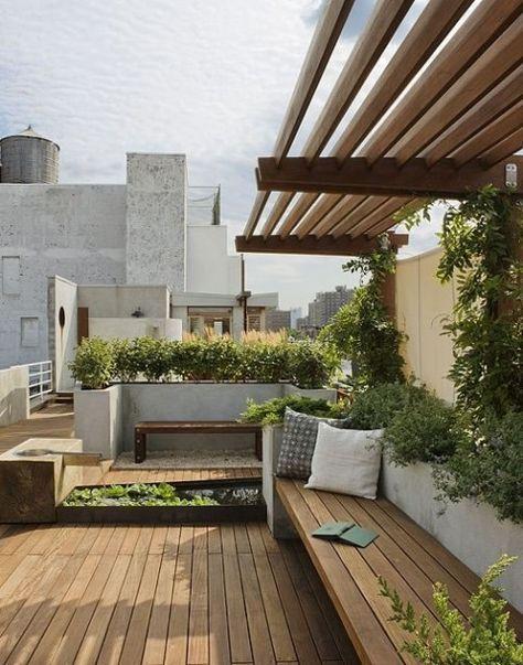 افكار استغلال سطح المنزل المواد-المستخدمة-في-بناء-الأسطح.jpg