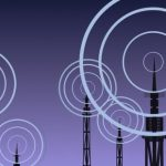 خصائص موجات الراديو