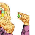 """كيف يمكن تنمية وتطوير """" الوعي الذاتي """""""