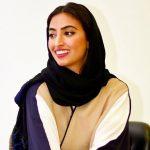 قصة نجاح رائدة اعمال سعودية