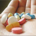 تأثير العقاقير على الجنين