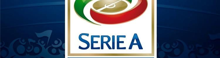 ترتيب هدافي الدوري الايطالي 2019   المرسال