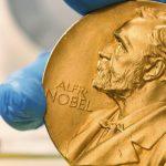 Photo of معلومات عن شركة نوبل