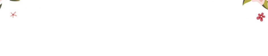 بوابة الثانوية العامة المصرية خلفيات بور بوينت لدروسكم اطفال و متحركة اسلامية علمية وموسيقى روعة ومبهرة