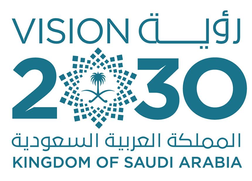بحث عن رؤية 2030 بالانجليزي مقالات