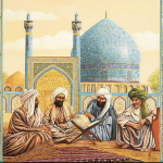 من هو زين الدين الرازي ؟ وابرز مؤلفاته