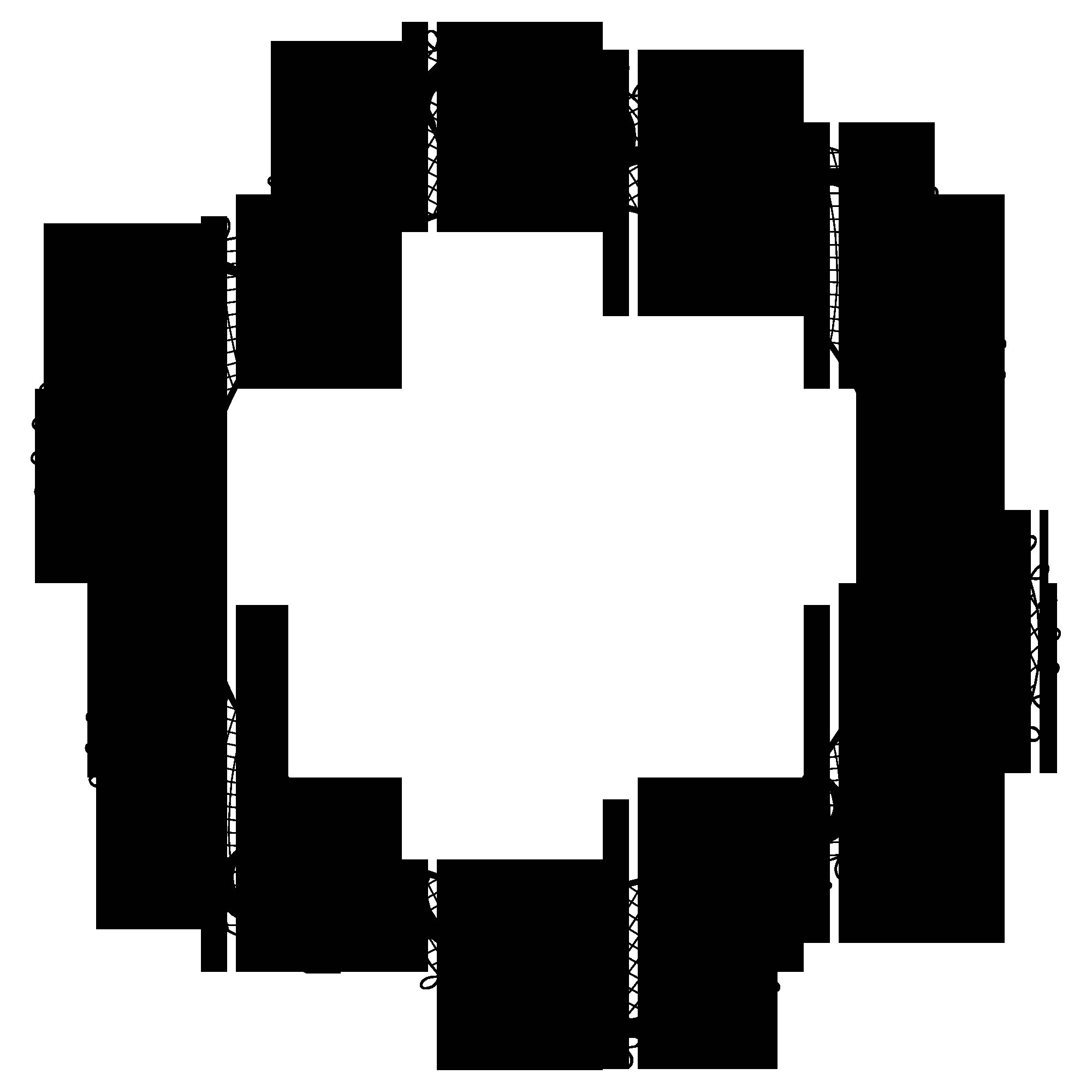 سكرابز دانتيل 2019