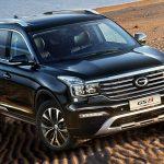 اسعار السيارات الصينية المتوفرة بالسعودية