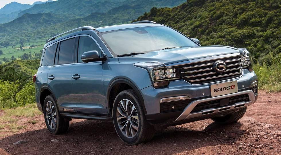 اسعار السيارات الصينية المتوفرة بالسعودية سيارة-GAC.jpg