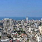 أجمل القصائد والاشعار عن غزة