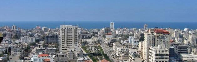 The most beautiful poem poems about Gaza the most beautiful poem poems about gaza The most beautiful poem poems about Gaza  D8 B4 D8 B9 D8 B1  D8 B9 D9 86  D8 BA D8 B2 D8 A9 630x198