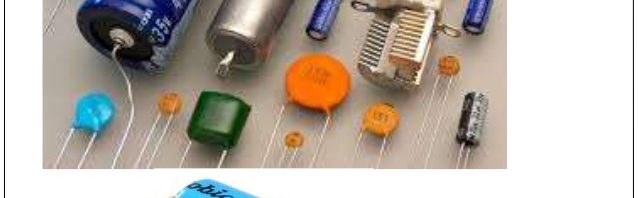 Search for electric capacitor  Home 1  D8 B4 D9 83 D9 84  D8 A7 D9 84 D9 85 D9 83 D8 AB D9 81  D8 A7 D9 84 D9 83 D9 87 D8 B1 D8 A8 D8 A7 D8 A6 D9 8A 638x198