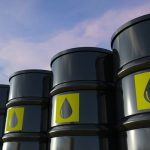 Photo of ترتيب شركات البترول عالميا 2019