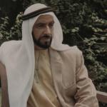 """صورة الشيخ زايد .. """" 10 صور نادرة """""""